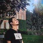 Avatar of user TariQ instagram: nbo3