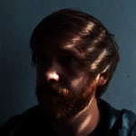 Avatar of user Jordan Graff