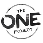 Avatar of user The One Project