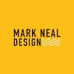 Avatar of user Mark Neal