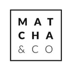 Avatar of user Matcha and CO