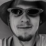 Avatar of user Mark Landman