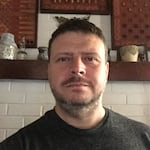 Avatar of user Jack Jett