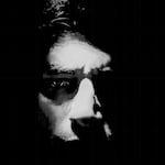 Avatar of user Mohammad Dadsetan
