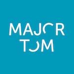 Avatar of user Major Tom Agency