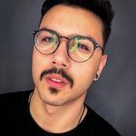 Avatar of user Stéfano Girardelli