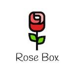 Avatar of user RoseBox رز باکس
