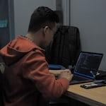 Avatar of user Paul Fernandez