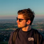 Avatar of user Lloyd Dirks
