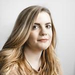 Avatar of user Sarah Boudreau