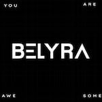 Avatar of user Belyra