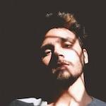 Avatar of user Arash Bal