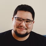 Avatar of user Ryan Quintal