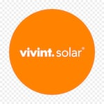 Avatar of user Vivint Solar