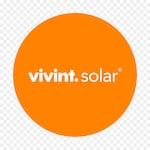 Avatar of user Vivint Solar