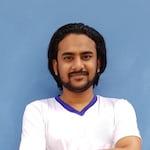 Avatar of user Salman Hossain Saif