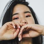 Avatar of user Hannah Xu