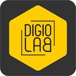 Avatar of user Digio Lab