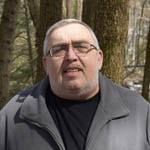 Avatar of user Bob Smith