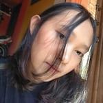 Avatar of user Sindy Gabriela