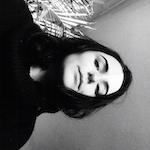 Avatar of user Lisa Amann