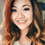 Avatar of user Amy Tran