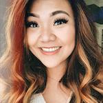 Avatar of user Amy Tran