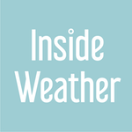 Avatar of user Inside Weather