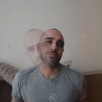 Avatar of user Alex Hddife
