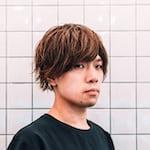 Avatar of user Hiroshi Kimura