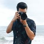 Avatar of user Luis Rocha
