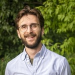 Avatar of user Alec Olson