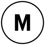 Avatar of user Mindspace Studio