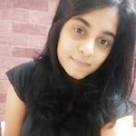 Avatar of user Roshni Sidapara