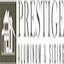 Avatar of user Prestige Aluminum & Siding