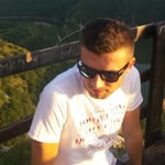 Avatar of user Dzevad Talovic