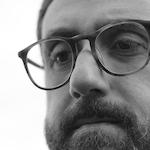 Avatar of user Metin Ozer