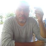 Avatar of user Martin Sepion