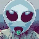 Avatar of user Alex Perez