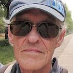 Avatar of user Dick Hoskins