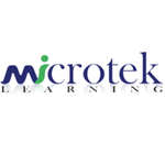 Avatar of user Microtek Learning