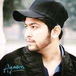 Avatar of user Ayaan Ahmad