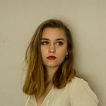 Avatar of user Hayley Wagner