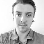 Avatar of user Tom Strecker