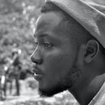 Avatar of user Sheyi Owolabi