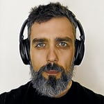 Avatar of user Charles Magnuson