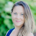Avatar of user Jessica Lewis
