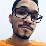Avatar of user Gabriel Martins