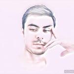 Avatar of user Mehdi Sepehri