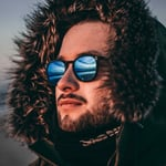 Avatar of user Julian Vinci